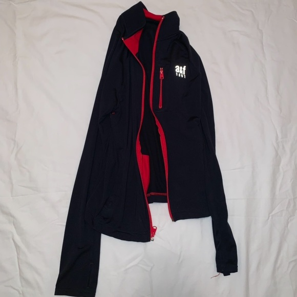 Abercrombie & Fitch Other - Abercrombie and Fitch dri fit sweatshirt
